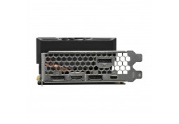 Видеокарта Palit GeForce RTX 2080 Ti GamingPro (NE6208TT20LC-150A) фото