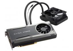 EVGA GeForce GTX 1080 08G-P4-6288-KR