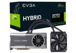 EVGA GeForce GTX 1080 08G-P4-6288-KR отзывы