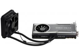 EVGA GeForce GTX 1080 08G-P4-6288-KR купить