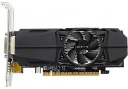 Gigabyte GeForce GTX 1050 GV-N1050OC-3GL