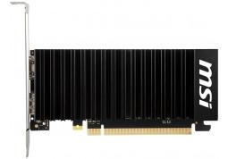Видеокарта MSI GT 1030 2GHD4 LP OC