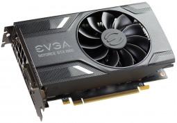 EVGA GeForce GTX 1060 06G-P4-6161-KR