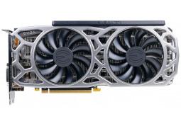 EVGA GeForce GTX 1080 Ti 11G-P4-6593-KR