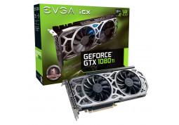 EVGA GeForce GTX 1080 Ti 11G-P4-6593-KR в интернет-магазине