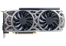 EVGA GeForce GTX 1080 Ti 11G-P4-6693-KR