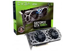 EVGA GeForce GTX 1080 Ti 11G-P4-6693-KR отзывы