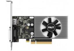Palit GeForce GT 1030 NEC103000646-1082F