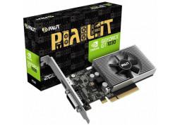 Palit GeForce GT 1030 NEC103000646-1082F дешево