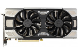 EVGA GeForce GTX 1070 Ti 08G-P4-6678-KR