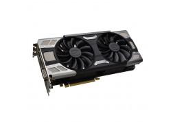 EVGA GeForce GTX 1070 Ti 08G-P4-6678-KR цена