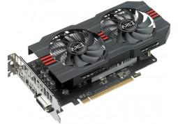 Видеокарта Asus Radeon RX 560 (AREZ-RX560-2G-EVO) недорого
