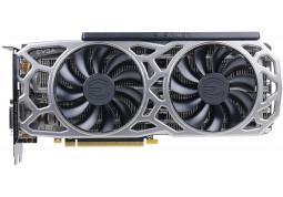 EVGA GeForce GTX 1080 Ti 11G-P4-6591-KR