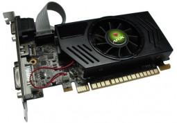 Видеокарта AFOX GeForce GT 730 AF730-4096D3L1 купить