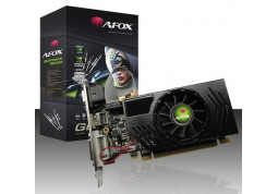 Видеокарта AFOX GeForce GT 730 AF730-4096D3L1 описание