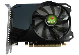 AFOX GeForce GTX 750 Ti AF750TI-2048D5H5