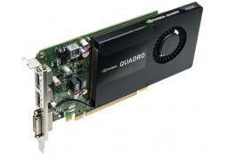 Видеокарта PNY Quadro K2200 (VCQK2200-PB) дешево