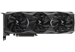 PNY GeForce RTX 2080 Ti 11GB XLR8 Gaming OC