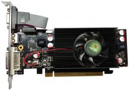 Видеокарта AFOX GeForce G210 AF210-1024D3L2-V3