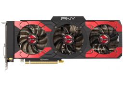 PNY GeForce GTX 1070 KF1070GTXXG8GEPB