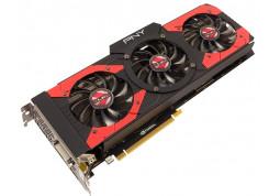 PNY GeForce GTX 1070 KF1070GTXXG8GEPB фото