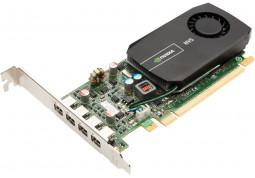 Видеокарта PNY NVS 510 VGA/DP