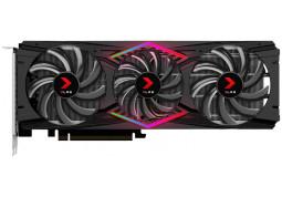 PNY GeForce RTX 2080 8GB XLR8 Gaming OC Triple