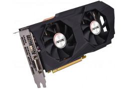 Видеокарта AFOX Radeon RX 570 AFRX570-8192D5H2
