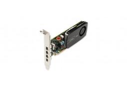 Видеокарта PNY NVS 510 DVI в интернет-магазине