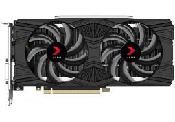PNY GeForce RTX 2070 8GB XLR8 Gaming OC Dual