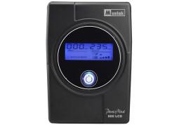 ИБП Mustek PowerMust 800 LCD 800 ВА недорого