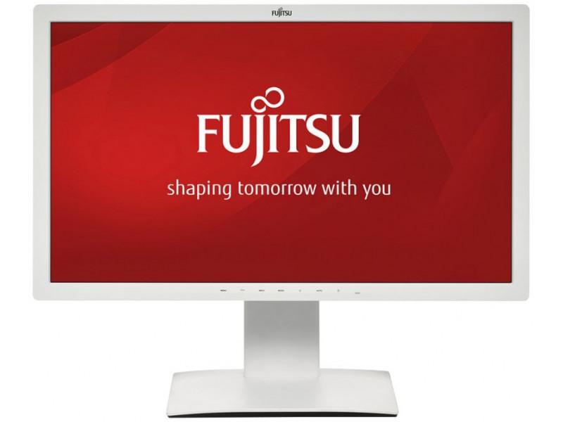 Монитор Fujitsu B24W-7 (S26361-K1497-V140)