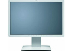 Монитор Fujitsu B24W-7 (S26361-K1497-V140) отзывы