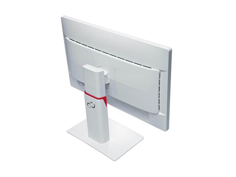 Монитор Fujitsu B24W-7 (S26361-K1497-V140) описание