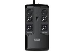 Mustek PowerMust 600 Offline Schuko 600 ВА отзывы