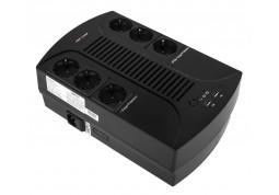 ИБП Logicpower 650VA-6PS 650 ВА купить