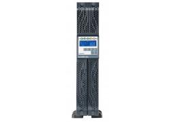 ИБП Legrand Daker DK Plus 2000ВА (310171) дешево