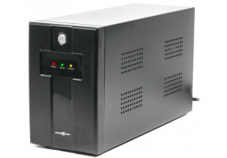 ИБП Maxxter MX-UPS-B1500-01 1500 ВА