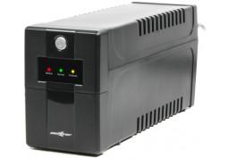 ИБП Maxxter MX-UPS-B850-01 850 ВА