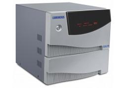 ИБП Luminous Cruze S/W UPS 5000VA 72V (LVF04850012601)
