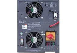 ИБП Luminous Cruze S/W UPS 5000VA 72V (LVF04850012601) стоимость