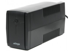 ИБП EnerGenie EG-UPS-B850-02 850 ВА