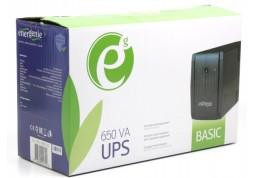 ИБП EnerGenie EG-UPS-B850-02 850 ВА дешево