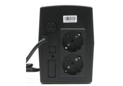 ИБП EnerGenie EG-UPS-B850-02 850 ВА описание