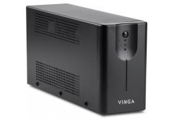 ИБП Vinga VPE-600MU 600 ВА цена