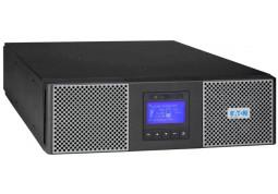 ИБП Eaton 9SX 5000i RT3U 5000 ВА