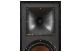 Акустическая система Klipsch R-620F Black цена