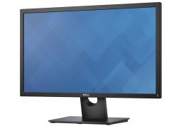 Монитор Dell E2417H (210-AJXQ) описание