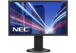 Монитор NEC E224Wi