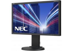 Монитор NEC E224Wi стоимость